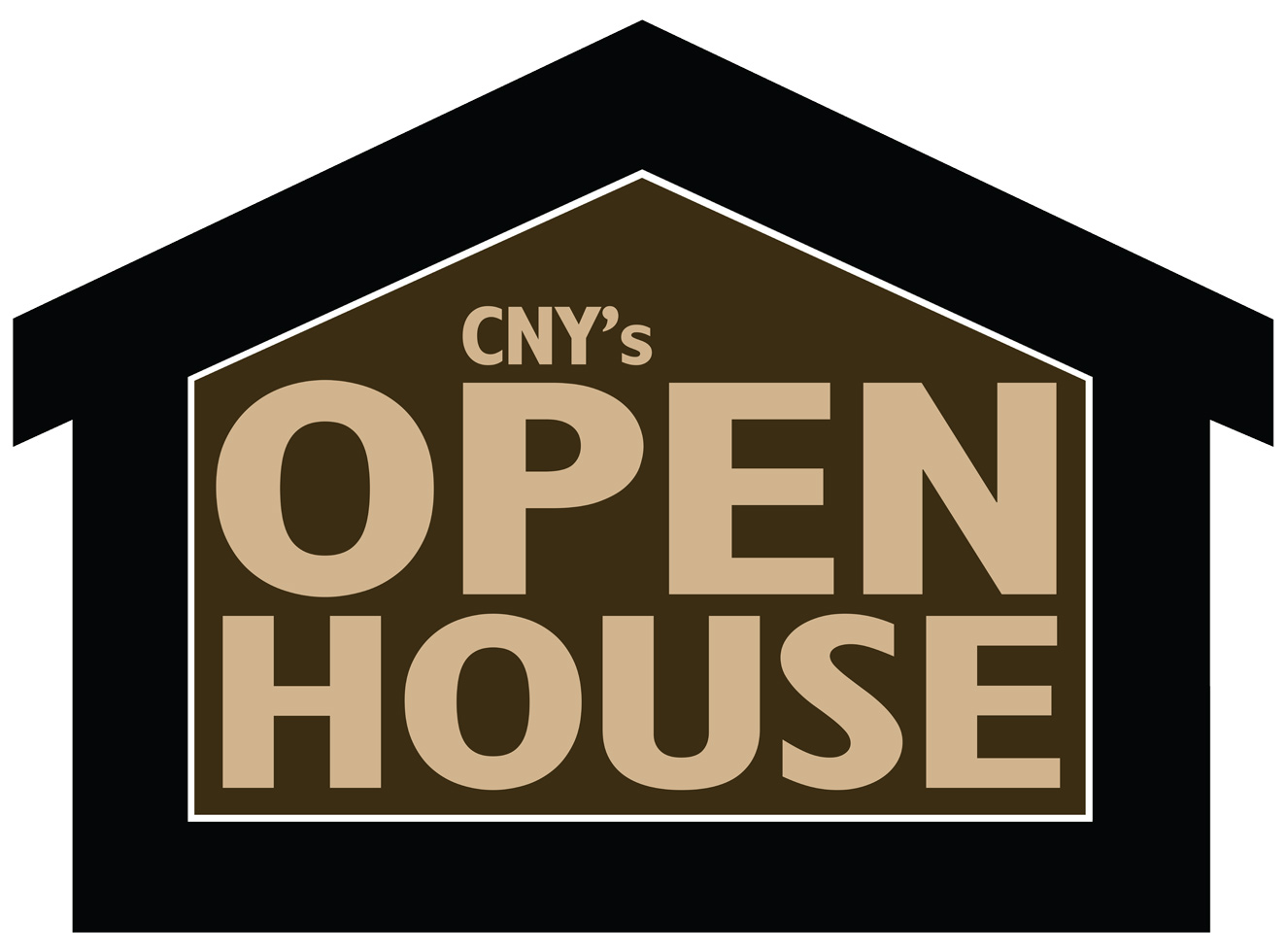 cnyopenhouse_logo_new
